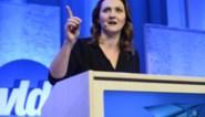 Open VLD kent nieuwe voorzitter ten laatste op 31 maart
