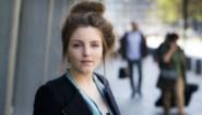 Verfilming 'Het smelt' van Lize Spit laat op zich wachten: te veel kinderen en de carrière van Veerle Baetens