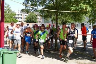 Marathon and More lanceert tweedaags loopevenement met onder andere drie marathons