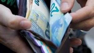 Werkgevers en vakbonden willen minimumloon laten stijgen