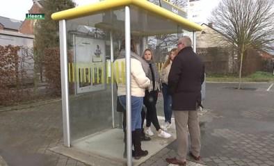 VIDEO. Mensen willen verhuizen uit Heers door gebrek aan openbaar vervoer