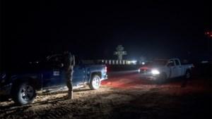 VS stellen balans van Iraanse raketaanval naar boven bij: 109 gewonden