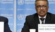 """WHO-topman: """"Uitbraak van coronavirus vormt ernstige bedreiging voor de hele wereld"""""""