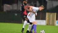 """Patro Eisden legt klacht neer en eist replay van match tegen RWDM: """"Scheidsrechterlijke dwaling"""""""