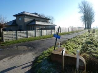 Een deel van Bisdonkstraat en Bokstraat wordt opnieuw aangelegd