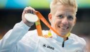 Ons land telt nog honderden Mariekes Vervoort: waarom paralympiërs meer aandacht verdienen
