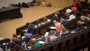"""UAntwerpen laat examen nietig verklaren: """"Vragen waren inhoudelijk niet in orde"""""""
