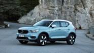 Volvo Cars en Geely op weg naar fusie