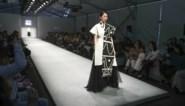 Modeweken in Shanghai en Peking uitgesteld door coronavirus