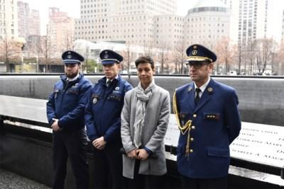 """Agenten met de koning naar New York om aanslagen te verwerken: """"Alleen kom je dit niet te boven"""""""