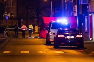 Verdachte van dodelijk ongeval in Arendonk geen onbekende voor het gerecht: K.W. was betrokken bij 'Bende van 700 miljoen'