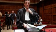 Advocaat Kris Luyckx zelf verdacht in strafdossier