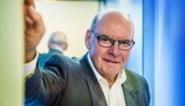 Daniël Termont gaat Gents ziekenhuisnetwerk leiden
