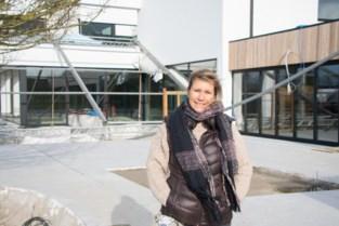 Wellness- en saunacomplex is oase van rust tussen Leuven en Mechelen