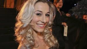 'Buurtpolitie'-actrice Ianthe Tavernier (31) kruipt in de huid van legendarische Elle Woods uit 'Legally blonde'