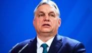 SP.A wil Jambon via parlement dwingen om over democratie te praten met Hongaarse premier Orban