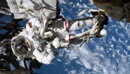 NASA zoekt nieuwe astronauten