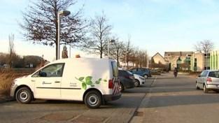 Alle honderd werknemers van Fluvius in Leuven moeten naar Lubbeek verhuizen