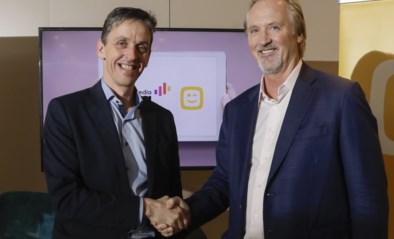 """""""Vlaamse Netflix"""" komt er dit najaar door samenwerking tussen Telenet en DPG Media: """"Succes zal afhangen van de prijs"""""""