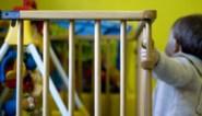 Kritiek nu ook kinderopvang gecommercialiseerd dreigt te worden: