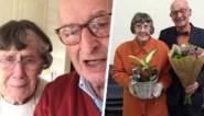 Emotionele videoboodschap van bestolen koppel gaat viraal, waarna tv-show hen verrast met prachtig geschenk