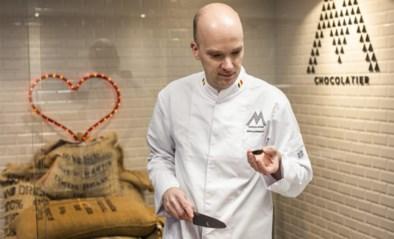 Onze meester-chocolatier test 9 valentijnpralines: met welke doe je je geliefde het meest plezier?
