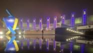 Nieuwe cinemacomplexen op komst? Kinepolis mag weer beginnen bouwen