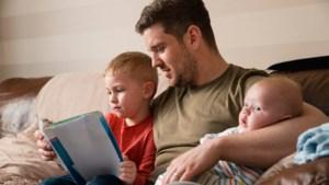 Alleenwonenden en alleenstaande ouders maken 45 procent van huishoudens in België uit