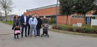 Open Liberaal Koekelare pleit voor definitief jeugdhuis op Sportcentrum De Mote