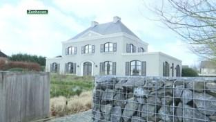Buurt in Zonhoven protesteert tegen komst appartementsgebouw