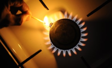 Zachte winter zorgt voor uitzonderlijk zachte prijzen op de energiemarkt. Hoeveel kan je nu besparen en hoe?