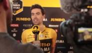 Tom Dumoulin stelt comeback (opnieuw) uit: hij past voor Milaan-Sanremo en Tirreno-Adriatico