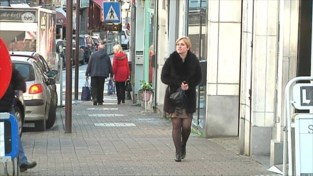 BIN-Z in Geraardsbergen doet aantal winkeldiefstallen dalen