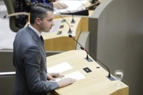 Lage-emissiezones onder vuur, partijen willen evaluatie over bestaande LEZ-zones