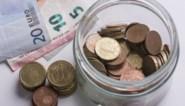 Staat definitief veroordeeld tot vrijstelling buitenlandse spaarboekjes
