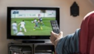 Proximus wil deelnemen aan project om 'Vlaamse Netflix' te lanceren