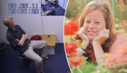 """Programma toont uitzonderlijk verhoor moordenaar Britta Cloetens: """"Toont hoeveel geduld speurders moeten hebben"""""""