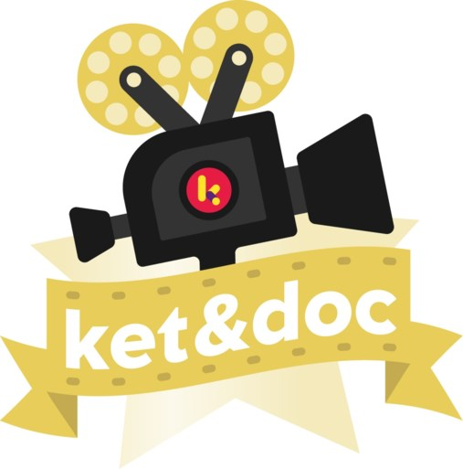 Ketnet focust op kinderdocumentaires: van leven met autisme tot de dromen van een circusfamilie