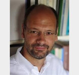 Klimaatopwarming, komen we dicht bij de Apocalyps? Lezing door prof Philippe Huybrechts.