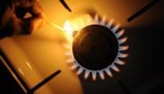 Zachte winter zorgt voor zachte prijzen op de energiemarkt