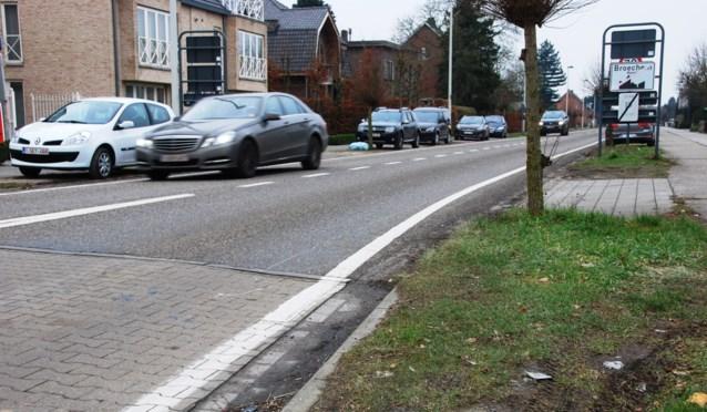 Provincie investeert in 14 kilometer extra fietspad