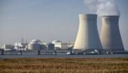 Kerncentrales in de knoop met verzekeringen