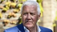 Nieuwe opleidingsploeg van Patrick Lefevere komt er niet: Team Monti schrapt continentale ambities