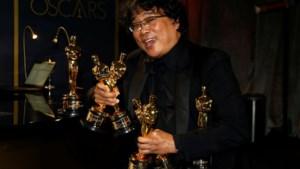 Oscarwinnende 'Parasite' wordt HBO-serie