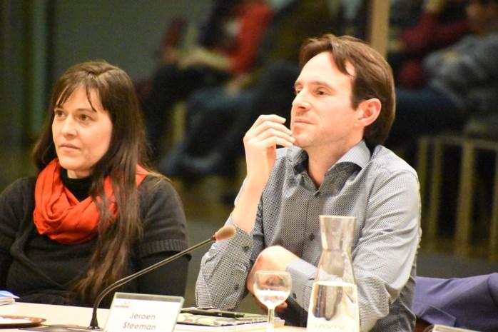 Groen vraagt inwoners naar hun prioriteiten voor een veiliger verkeer
