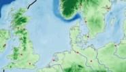 Zo wil respectabel wetenschapper 25 miljoen mensen in 15 Europese landen (waaronder België) beschermen tegen de stijgende zeespiegel