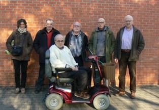Sint-Bernarduskring wil parochiezaal renoveren