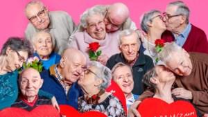 Zij kunnen het weten: acht ervaren koppels delen hun tips voor een langdurige relatie