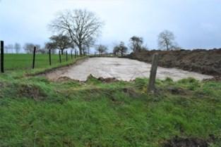 Archeologen gaan op zoek naar Romeinse overblijfselen op plek waar nieuw politiehuis staat gepland