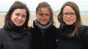 Euthanasieproces: moeder Tine Nys overleden na hartstilstand